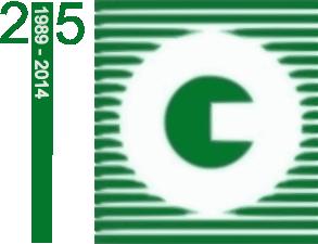 01 LogoGranzplast_250_.jpg