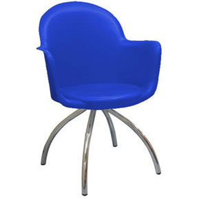 CHAISE PP