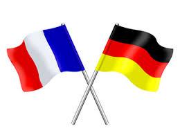 fr allemand
